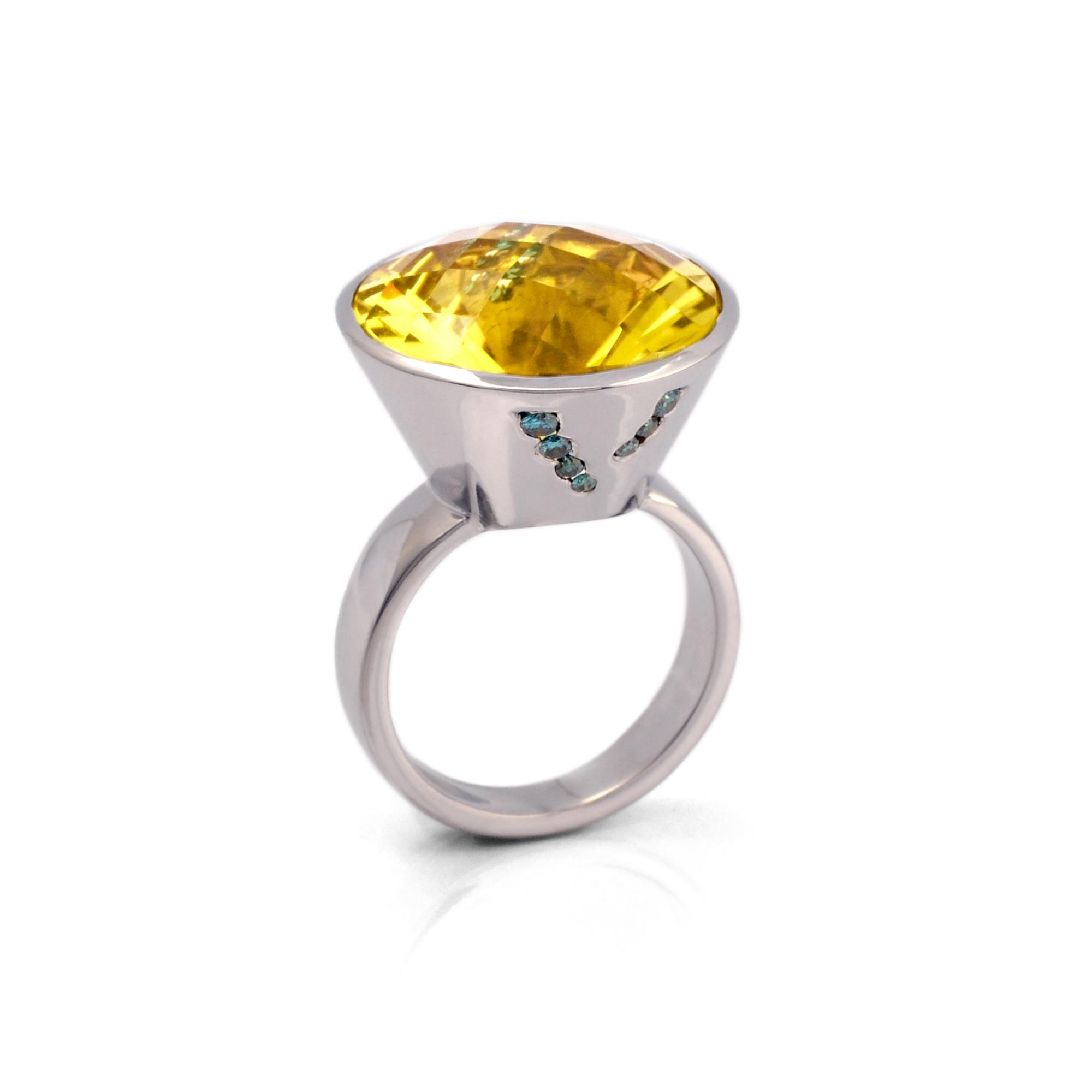 Rings Portfolio Type Tantrum Jewellery